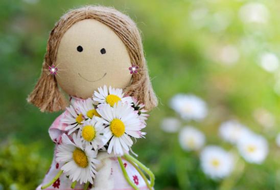 Kinderdag: Evenementen en kleine geschenken