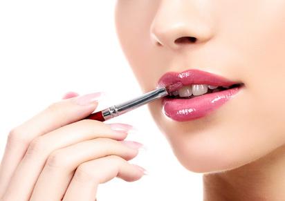 Valentijnsgeschenken voor haar: cosmetica, parfum en make-up